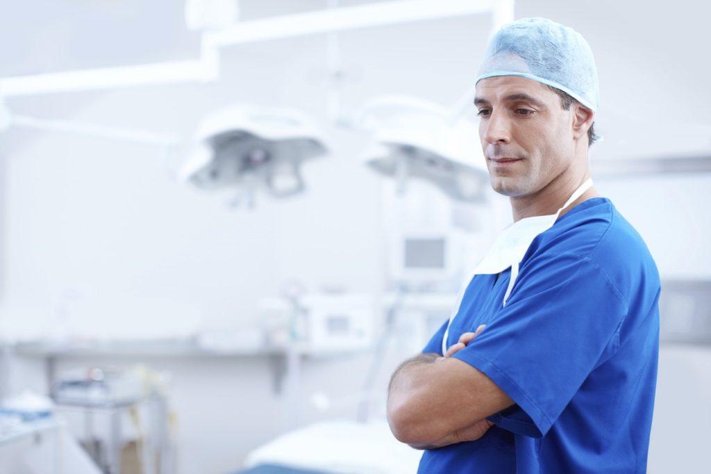 חיסיון רופא, הפרת סודיות רפואית פגיעה בפרטיות, סודיות רפואית בעבודה, תביעה על הפרת חיסיון רפואי;